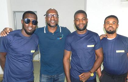 DocuSoft-nigeria_team_4.png