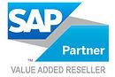 SAP Partner Value Added Reseller