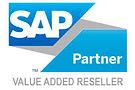 SAP_VAR.jpg