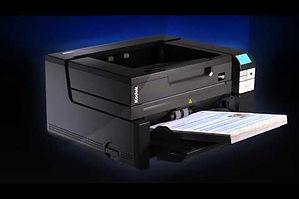 Kodak Document Scanners
