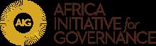 AIG Logo 1.png