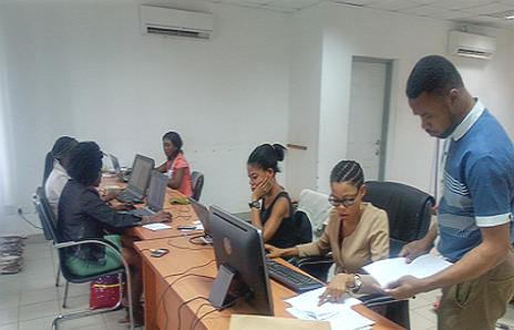 DocuSoft-nigeria_team_1.png