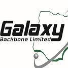 Galaxy Backbone Limited - Abuja