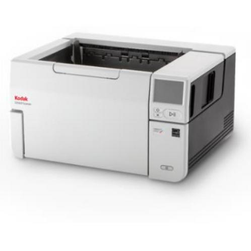 Kodak Alaris S3060 Scanner