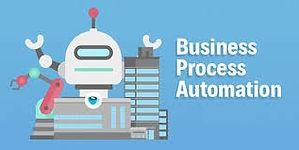 Business Process Automation - DocuSoft Nigeria Limited.jpg