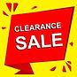 Scanner clearance sale - GoScanShop