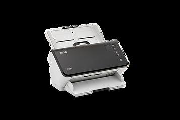 Kodak Alaris E1000 Scanner Series - GoSc