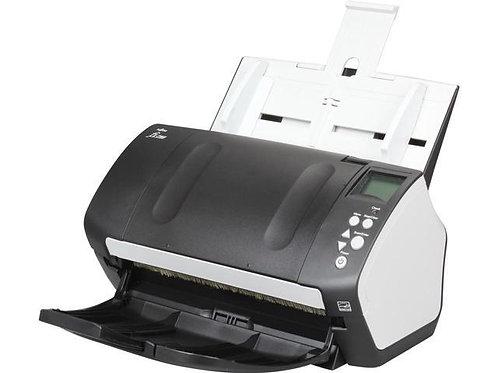 Fujitsu fi-7160 A4 Scanner