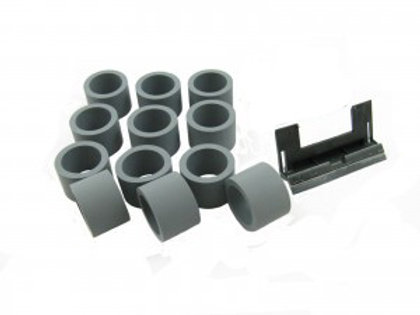 Kodak Feed Rollers for i2000 series scanners
