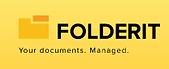 FolderIT-logo.png