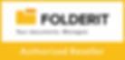 Folderit-Reseller-DocuSoft.png