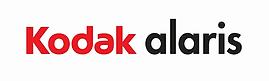 logo_kodak.png