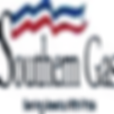 Southern Gas Constructor - Lagos