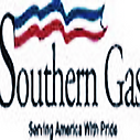 Southern Gas Constructor - Lagos