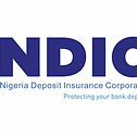 Nigeria Deposit Insurance Corporation - NDIC