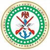 Military Pensions Board - Abuja