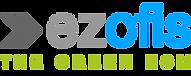 ezofis_logo.png