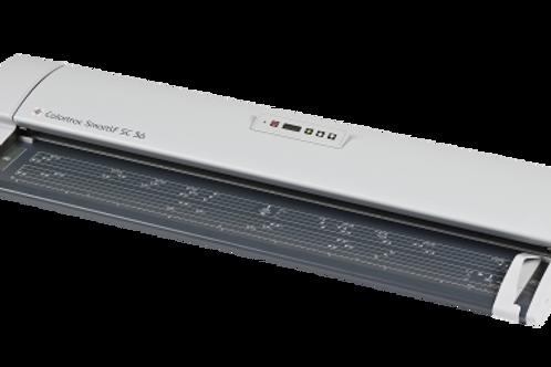 Colortrac SmartLF  SC 36 Large Format Scanner