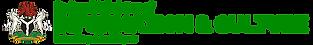 fmic_logo.png