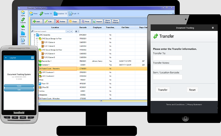 File_Tracking_Software_DocuSoft-Nigeria-Limited.png