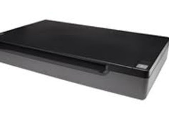 Kodak A3 Flatbed Scanner Accessory
