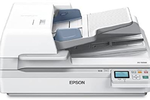 Epson WorkForce DS-70000