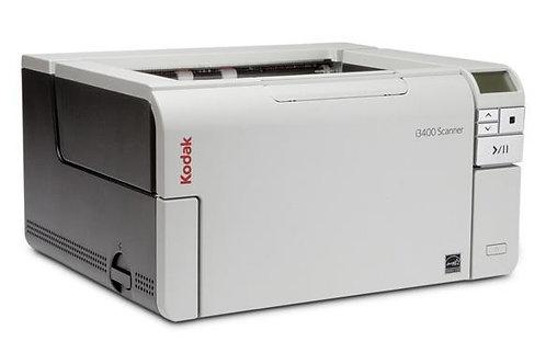 Kodak Alaris i3500 Scanner