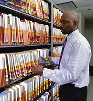 File_Tracking_Systems_DocuSoft-Nigeria-Limited.jpg