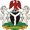 Federal Ministry of Power - Nigeria