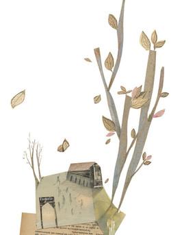 2 Collage Leonor Pérez