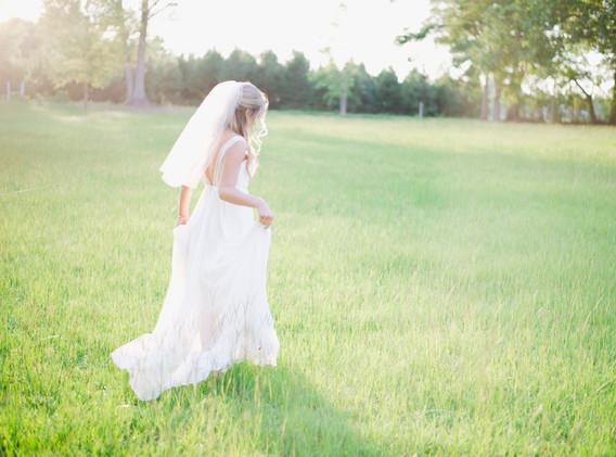 Hailey Grace s Bridal Portraits-0092.jpg