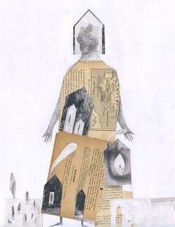 3 Collage Leonor Pérez