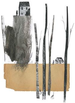 1 Collage Leonor Pérez
