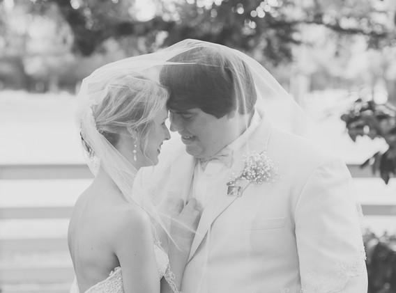 2016-05_Everhope-Wedding-010.jpg