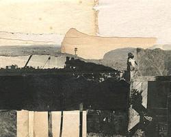 7 Collage Leonor Pérez