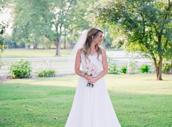 Hailey Grace s Bridal Portraits-0059.jpg