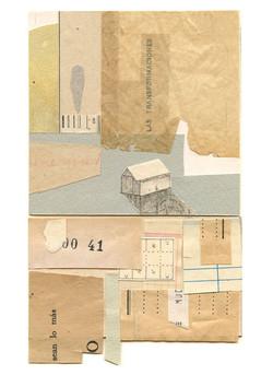 4 Collage Leonor Pérez
