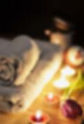 bath-bathroom-candlelight-3188.jpg