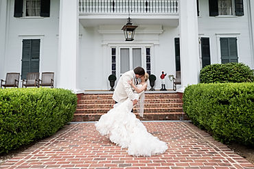 2016-05_Everhope-Wedding-013.jpg