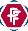 Premier Fasteners Inc. Logo