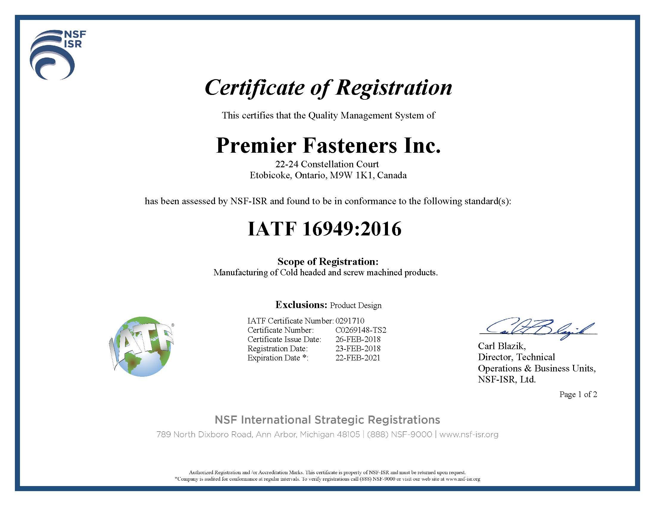 IATF 20210222_Page_1