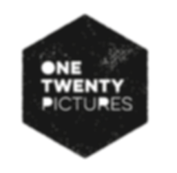 logoclear.png