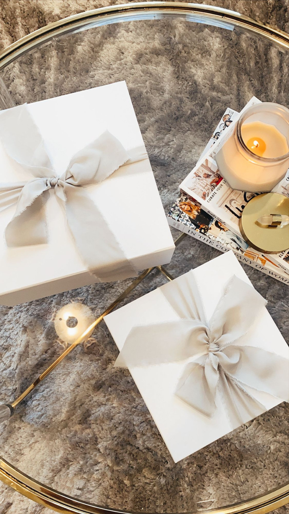 From Buckhead With Love - Gift Giving Made Easy With The Buckhead Gift Company
