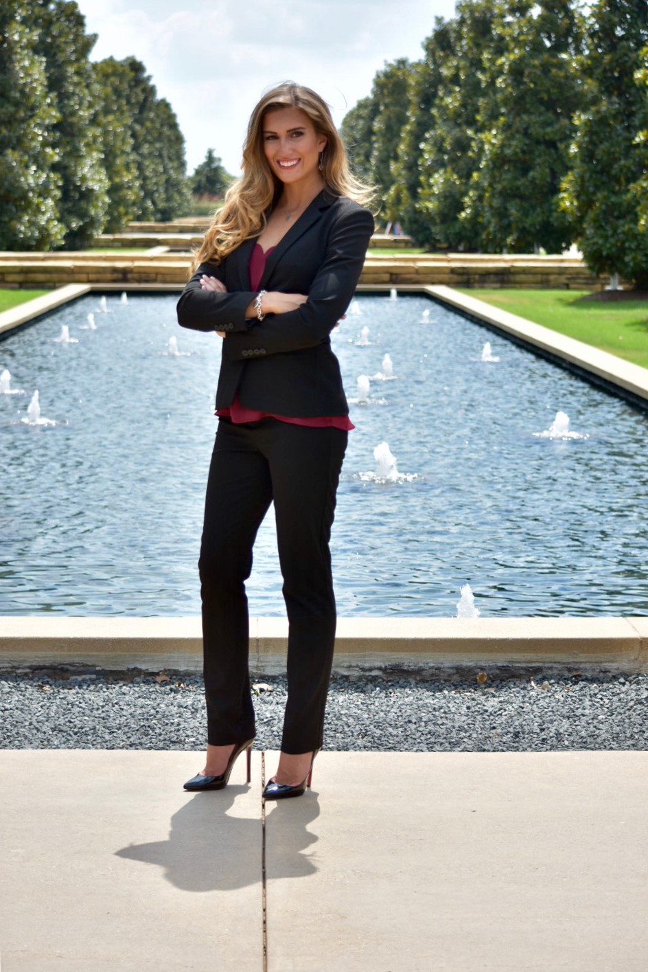 What to Wear to Your Internship