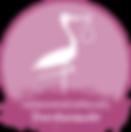 Hebammenpraxis Storchunäscht - Hebamme Zermatt