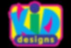 KIDdesigns Logo.png