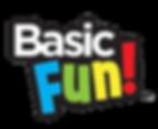 BasicFun_logo.png