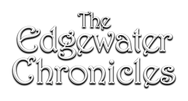 The Edgewater Chronicles_logo.png