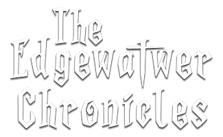 The Edgewater Chronicles_logo2.png