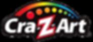 Cra-z-art logo.png